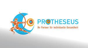 protheseus